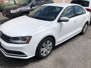 Used Volkswagen Jetta Rockville Md